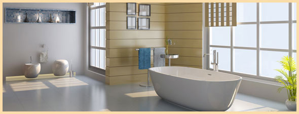 AccuSpec Consulting Construction Svc LLC Columbus Home Remodeling Awesome Bathroom Remodeling Columbus